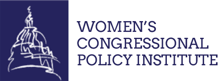 Women's Congressional Policy Institute