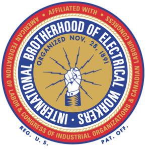 IBEW Logo 9_99