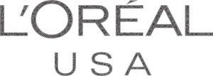 LOreal USA